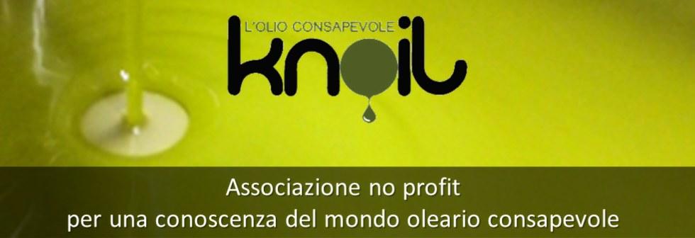 associazione knoil