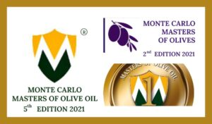 Monte_Carlo_Masters_of_Olive_Oil_International_Contest_2021_600x351